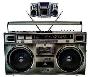 海南卫视免费领取收音机是真的吗