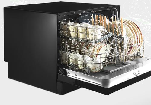 西门子洗碗机与橱柜高度不一致