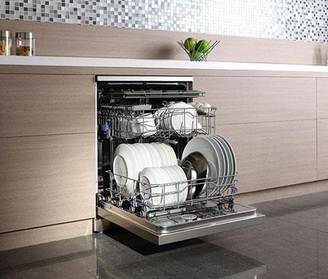 洗碗机浊度传感器有用吗