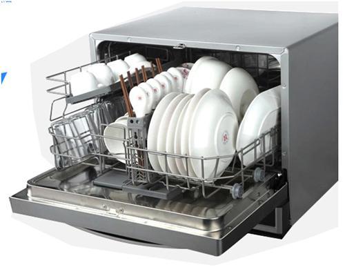 集成灶配蒸箱好还是消毒柜洗碗机