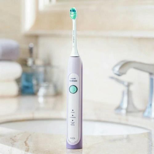 原美希电动牙刷