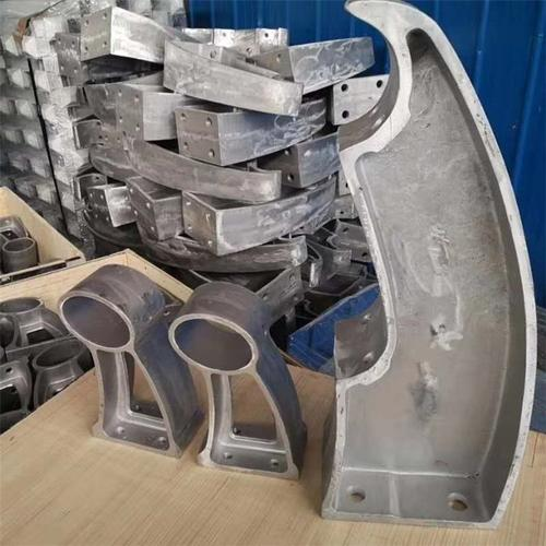304和316系列的不锈钢有什么不同