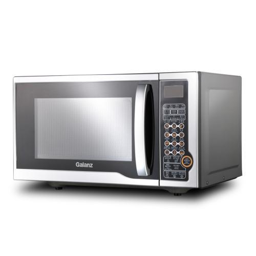 宜家塑料饭盒能微波炉加热吗 直接把盘子放进微波炉吗