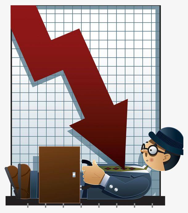 诺安基金经理蔡嵩松最新消息 诺安基金什么梗为什么叫渣男基