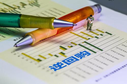固收加债券基金怎么建仓 天弘短债债券基金有风险吗