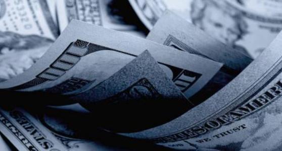 平安证券基金能做担保品吗 证券基金业协会季报可以延迟吗