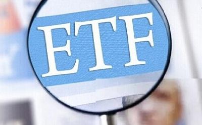 etf基金股票代码是怎么样的呢