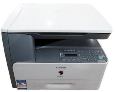 佳能复印机废粉传感臂